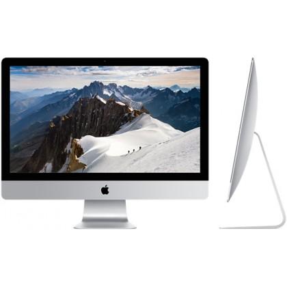 Apple iMac 21.5 inç DC i5 2.3GHz/8GB/1TB Serial ATA 5400 rpm MMQA2TU/A
