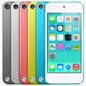iPod Touch (0)