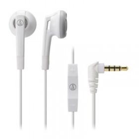 Kulaklık ve Ses Ürünleri
