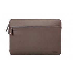 iPad Çantaları