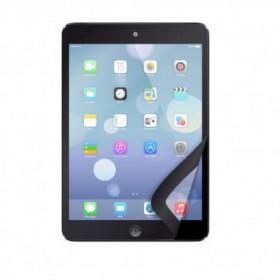 iPad Ekran Koruyucu Filmler